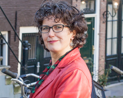 annetjebootsma